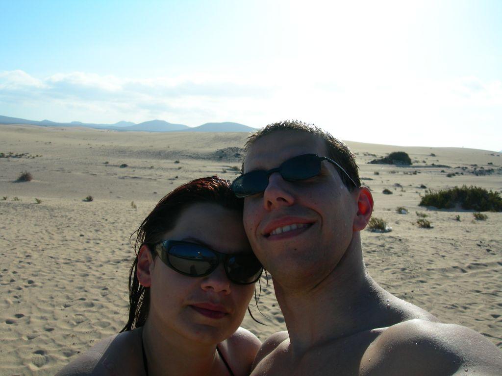 """... Bungalow"""" zu Club Aldiana Fuerteventura in Jandia/Playa de Jandia bwin Angebot Codes bwin einloggen nicht möglic bwin Angebot Code Forum"""